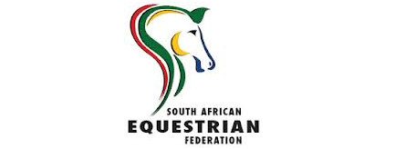 Statement by the South African Equestrian Federation