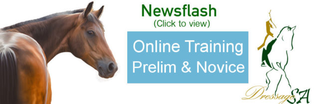 Online Training: Prelim & Novice Education